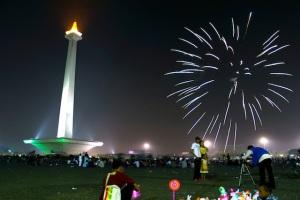Tempat Wisata Terkenal Di Jakarta